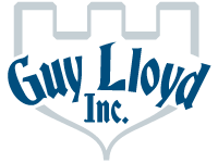 Guy Lloyd Inc.